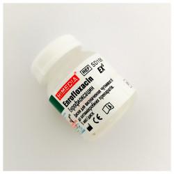 Диски с энрофлоксацином 5 мкг