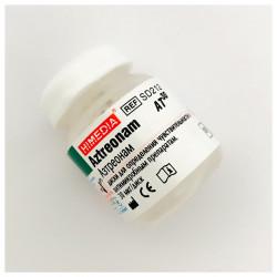 Диски с азтреонамом 30 мкг