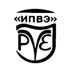 Сыворотки Энтеро-68, 69,...