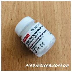 Диски с доксициклином 30 мкг
