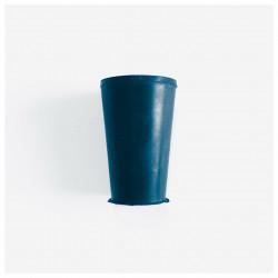 Пробка резиновая 16 мм
